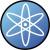 Protección dieléctrica SF6