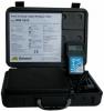 Balanza electrónica DRM 15010 - 150 Kg