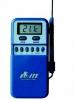 Termómetro de contacto DT 1630