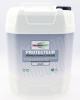 Thermonett®  Protector