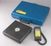Balanza electrónica 50 kg (68827)