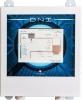 DNI - Sistema inteligente de detección de fugas