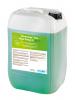 Greenway® Neo Heat Pump N listo para usar