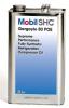 Mobil SHC™ Gargoyle 80 POE