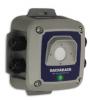 Detector de fugas fijo MGS Serie 400