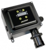 Controlador de sala: Detector fijo MGS 550