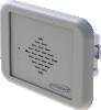 Controlador de sala: Detector fijo MVR-300