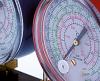 Detector D-Tek CO2