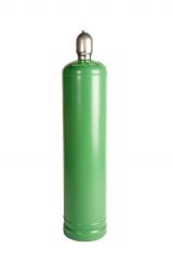 Botella 52 l