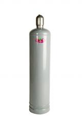 Botella 52l R-408A