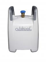 Cubikool R-227ea