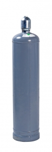 Botella 52l R-427A