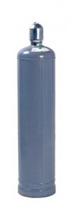 Botella 52l R-422A FreonTM MO79