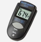 Micro termómetro