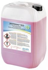 Neutragel® Neo listo para su uso