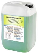 Greenway Neo Solar