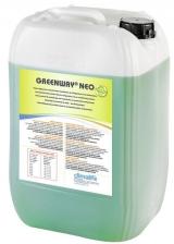 Greenway Neo 20 L