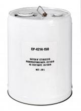CP 4214-150