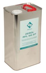 Zerol RFL 68-EP bidon 5 litres